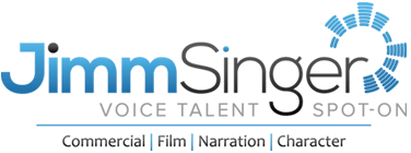 Jimm_Singer_Logo_FInal-copy